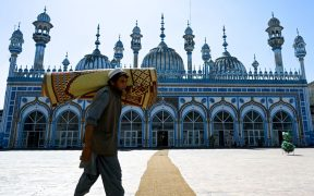 ramazan-masjid