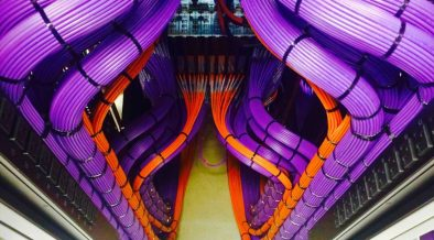 networking Lan Cables