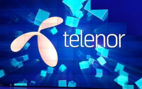 Telenor with First 4.5G Network