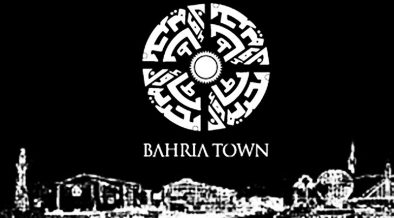 Bahria Town Protest