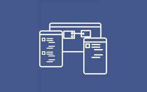 Facebook Security Bug