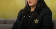 Marina Iqbal