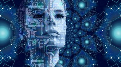 AI-and-robotics