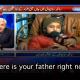 ARY News Reporter