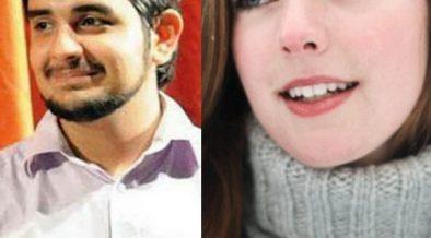 Shehzad Ghias & Samantha A. Gerry