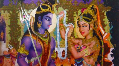 Sati Image