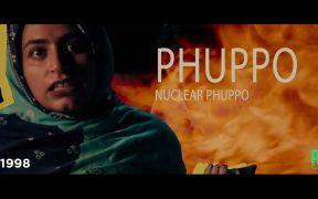 Phuppo