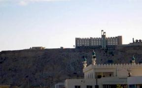 gwadar-PC